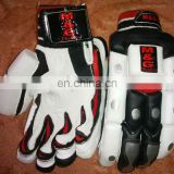 cricket batting gloves/custom logo batting gloves/customize your own batting gloves / PI-CBG-03