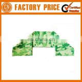 Fashion Seamless Neck Tube Bandana