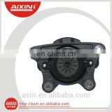 Auto Engine Mount Use For Japanese Car 50830-TA0-A01