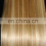 "18"" high quality all color and style chinese virgin hair"