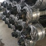 13 tons of American axle direct sale