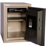 Home Security safe HS-500E 2 Hour Fire Protection,Home Security Safes, Residential Safe box, indoor safes