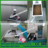 factory price sale good credibility lightning delivery automatic fish feeder in aquaculture