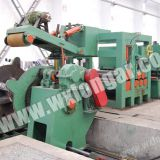 Oem Cold Forming Machines,Middle Thick Sheet Slitting Line