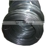 stock New designed cheap 1.5' inch length mild steel black wire polished common wire nails With Trade Assurance