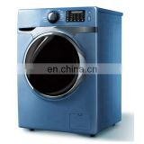 Olyair 10/6kg all in one washer and dryer machine with LED display