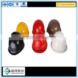 Comfortable FRP Safety Helmet for Workers