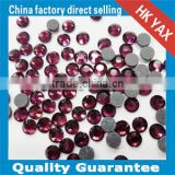 china wholesale shop DMC pedreria strass;high quality DMC strass pedreria;shiny cheap pedreria strass DMC