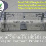 automatic rat traps cage mole trap mouse trap                                                                         Quality Choice