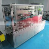 FLK hot sell cigarette box packing machine