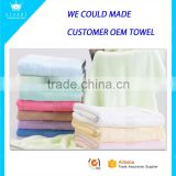 100 BAMBOO GERMAN KITCHEN TOWEL
