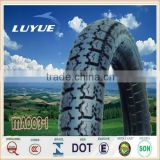 motocycle tire and tube ,Chinese motocycle tyre ,good motocycle tyre