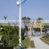 60W Solar Street Lights, 8-10Mtrs Pole,for Highway, very bright, China Factory Price.