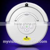 Multifunctional high quality robot vacuum cleaner M881 /auto sweeper robot cleaner for home