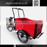 bike trailers kid bicycle BRI-C01 jx-t05 cargo bike for kids
