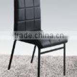 NUOHUA luxury dining chair cheap dining room chair