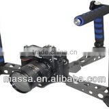 Massa Transformable design Camera Rig