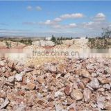 White Ore Drilling Mud Chemical