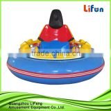 cheap battery bumper cars amusement park used adult bumper cars for sale