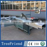 lowest table saw price/industrial wood saws/electric portable sawmill 160621
