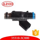 Used for Korean cars fuel injector cleaner 35310-3C000 for HYUNDAI SONATA 3.3L 3.8L DOHC V6