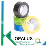 Wholesale fine masking tape, decorating masking tape