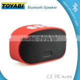 Powerful Sound with build in Microphone All Phones and Tablets Computers MP3 Players Portable bluetooth speaker