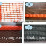 Highly Visible HDPE Portable Plastic Orange Safety Barrier Mesh (Factory Audit)                                                                         Quality Choice