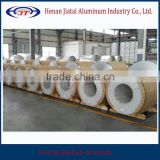 High Quality Aluminium Rolled Coils Cost Price
