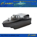 Newest JABO 2BL Remote Control Bait Boat Fish Finder Lipo Battery Newest Eiditon Jabo RC fish girl gift