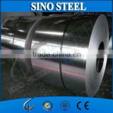 Cold Rolled Coil, Cold Rolled Steel Coil, Black Annealed Cold Rolled Steel Coil