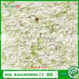 decor wall covering wall oriental coating silk plaster wallcoverings