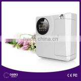 Plastic Design Electric Aroma Diffuser Scent Air Machine Air Freshener Making Machine                                                                         Quality Choice