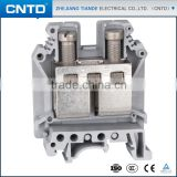 CNTD Best Selling Hot Chinese Products Audio Quick Connect Terminal Block