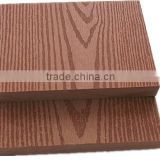 Made in China WPC Wooden Profile Embossing Panel Extrusion Mould