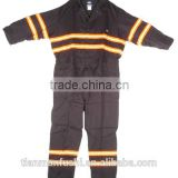 2015 Quality Hi Vis Workwear Steel Industrial Workwear Best Selling Customed Reflective Uniforms