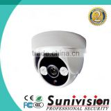 Wholesale New Products 1.3mp 2mp 720p 1080p day & night vision ahd network camera from china supplier