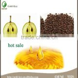 China Supply Fresh High Quality Grape Seed Oil Price