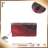 Popwide 2015 Wholesale Best Selling Non woven Storage Bag for PC Accessories