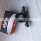 Chinese Wholesalers High quality Waterproof Pillow Block Bearing UC205-16