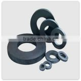 Buy very strong industrial strength Y25 ferrite magnets