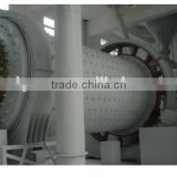 mineral grinding machine China Professional Supplier Ball Mill Classifying Production Line