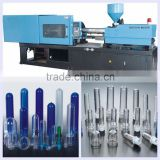 80ton Injection Molding Machine for all kinds of plastic productions-80tons injection machine