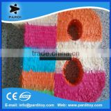Pinata for sale from China Suppliers