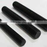 Threaded Rods and Nuts ASTM A193 B7/B7M/B16, A320 L7/L7M