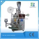 CE approved tea bag packing machine factory price