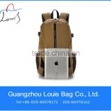 2014 multiple color Hydration backpack bag for camping,travel hydration backpack in Guangzhou