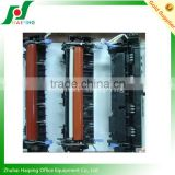 OEM refurbished fuser assembly, fuser unit, fuser assy, 220V for Brother HL5250 machine, laser printer parts