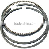 Hebei Factory Offers Bangladesh Farm Machinery Spare Part Piston Ring
