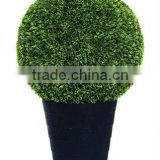 Artificial/plastic/Simulation grass ball/artificial plant
